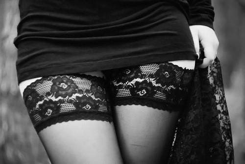 legs 2012 (2)